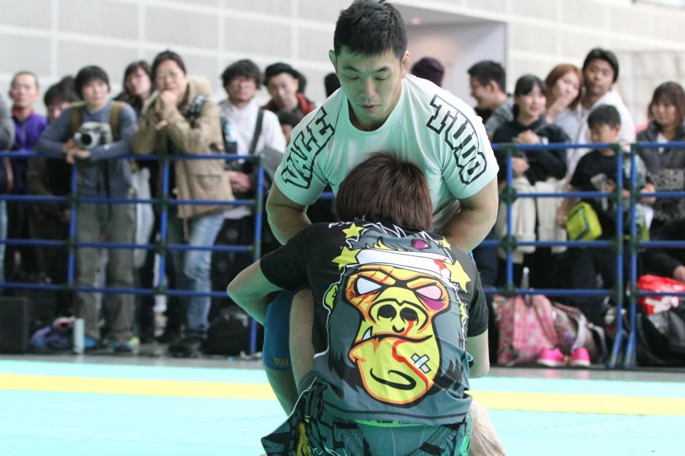 Naoyuki Kotani