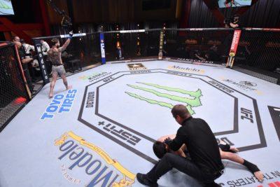 【UFC250】試合結果 ヌネス無双。Ridiculous!! バンタム級=ガーブラント、ステーリング、オマリー!!!!!!