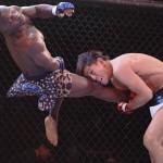 【ONE105】ボカン・マスンヤネがKL大会で、澤田龍人とONE初陣。タニ✖カラキの柔・剛対決も
