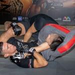 【ONE104】上久保周哉と戦うブルーノ・プッチ「MMAで世界王者になるために練習をしてきた」