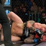 【LFA78】UFCファイトパス第一弾のメインはヤネツ✖エストラーダ。ヘンリー・コーワンにも注目!!