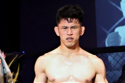 お蔵入り厳禁【Gladiator010】闘裸男/広島大会出場の神田周一が話していたこと。「格闘技を通して豊かに」
