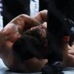 【Special】月刊、青木真也のこの一番:10月─その弐─マイア✖アスクレン「UFCのレベルをまざまざと」