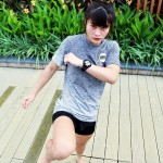 【ONE102】3度目のMMAへ。微笑みの国のスタンプ・フェアテックス「MMAでもタイトルに挑戦したい」