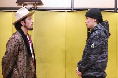【Bellator Japan】ポストリム・ファイトは初のRIZINケージMMA。住村、越智は国際戦。上迫✖矢地も
