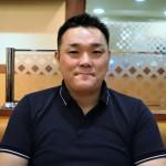 【NEXUS18】山田峻平代表に訊く、ネクサスって何─02─「韓国に続き香港、モンゴル、ロシアと」