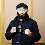 【Bellator237】M(マイケル)V(ヴェノム)P(ペイジ)戦へ、安西信昌「大人しい試合はできない」