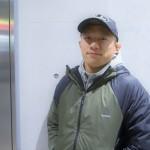【Bellator237&RIZIN20】堀口恭司に訊く─03─完治後「まずRIZIN。で、ベラトール。それから違うベルト」