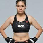 【UFC ESPN08】「絶対に勝ってランク入り」魅津希が2戦目で歴戦の強者ティーシャ・トーレス戦決定