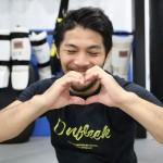 【ONE】12月度・大沢ケンジ勝手にランキング─03─発表、勝手にベストバウト&フィニッシュ、そしてMVP