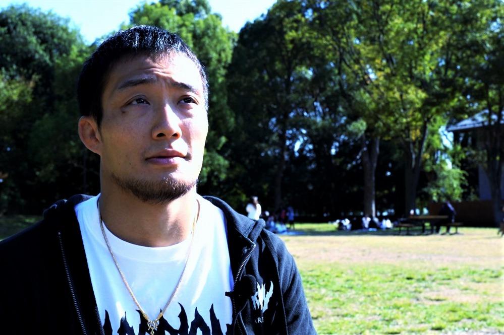 Ueda Yutaka