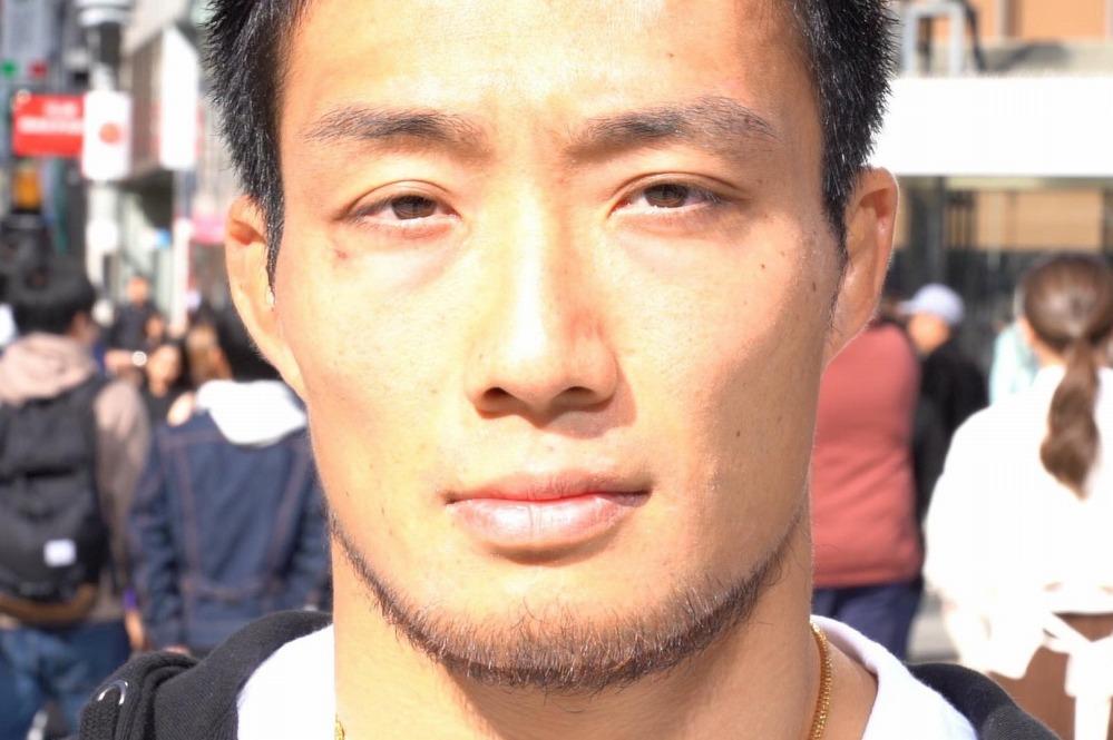 Yutaka Ueda