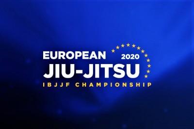 【EJJC2020】速報 橋本知之がワールドクラスの欧州ルースターでクレベル・ソウザ、タリソンを連破し優勝
