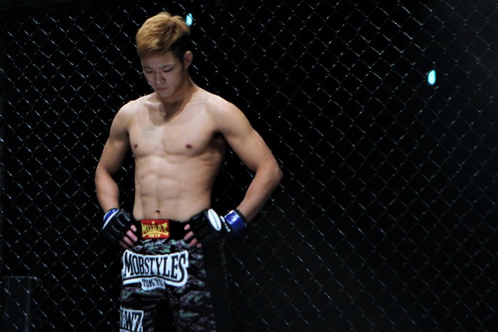 Jin Aoi