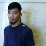 【ONE107】ラカイ第2のストロー級戦士、リト・アディワン「猿田、内藤と戦って自分を試したい!!」