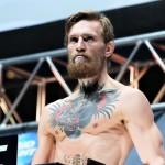 UFC246「McGregor vs Cerrone」(1月18日)