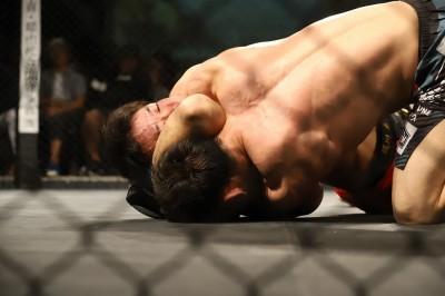Nakasone fight 02