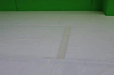 Roll Mat