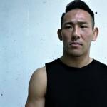 【ONE106】過去最強の相手タン・リーと対戦、高橋遼伍─02─「国内以上海外以下にはならない」