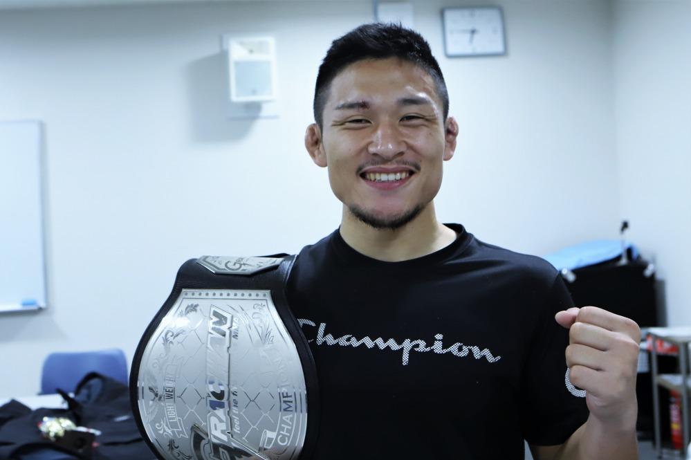 Takuya Yamamoto