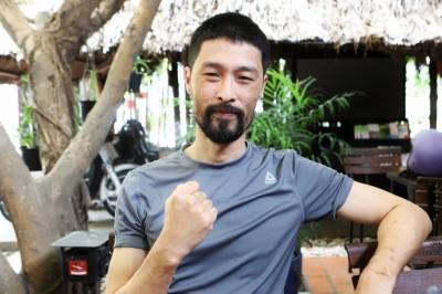 リン・フォンを継ぎ、許可なくMMAを開いてきたジョニー・トゥリ・ウェン。彼が米国で過ごしたウェストミンスターは、ベトナム系米国人MMAファイター=ナム・ファンの出身地だ