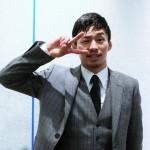 【ONE107】デルフィーノ戦へ、和田竜光─02─「ギリギリの戦いをしてでも、勝つ。そういう風にしないと」