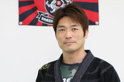 Yanagisawa san