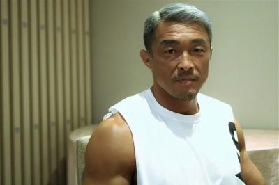 【ONE109】「変に巧くなるのが、一番嫌。角が取れると、もう終わり」秋山成勲、ONE初勝利へ