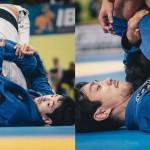 【EJJC2020】ルースター級決勝─橋本知之✖タリソン・ソアレスをカイオ・テハの指示とともに振り返る