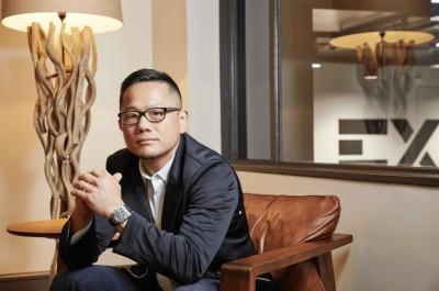 【LDHma】トライアウト&リアリティTV、髙谷裕之プロジェクト─02─「賑やかしで関わるわけではない」