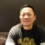 【LDHma】髙谷裕之とLDH martial artsのプロジェクト、東京でのオーディションがコロナ拡大の影響で延期