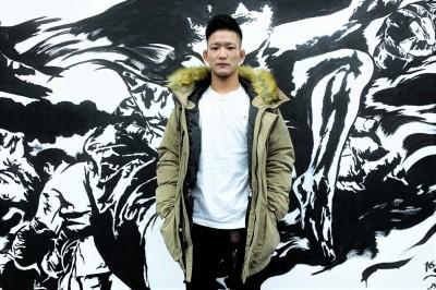 【Shooto2020#02】2年8カ月振りの勝利を目指し、久保村ヨシTERU戦へ。青井人「やりたいようにやる」