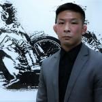 【ONE108】マーチン・ウェン~キム・ジェウン戦までの松嶋こよみ─01─「克服し変わっていけるよう」