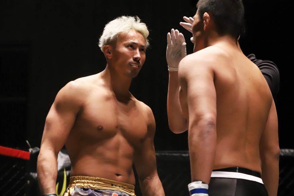 Let's vs Wakimoto