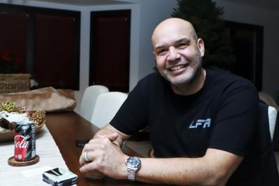 【LFA】MMA界のNCAA=北米最大のフィーダーショー、LFAも新型コロナウィルス感染拡大でリスケに