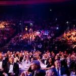 【ARES FC02】4月3日のベルギー大会が新型コロナウィルス感染拡大の影響で、10月30日に延期