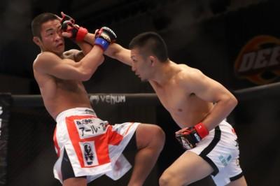 Motoya vs Otsuka 05