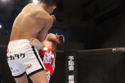 Motoya vs Otsuka 06