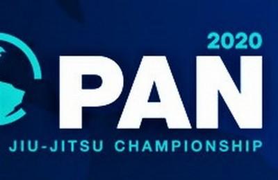 【PJJC2020】パン柔術が中止に。ONEは明日、今後についてチャトリが発表。UFCブラジリア&オハイオは?
