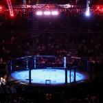 【UFC】21日から4月11日までの3大会が延期。ダナ・ホワイト「ガビブ✖トニーはオリジナルの日付で!!」