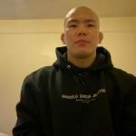 【Special】ニューヨークの嶋田裕太に柔術Lifeを聞く予定が……「道場も5月末まで閉まる可能性が高い」