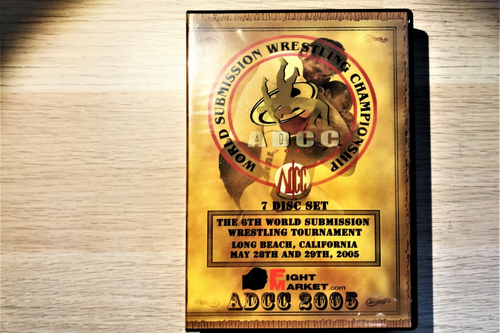 ACDD2005