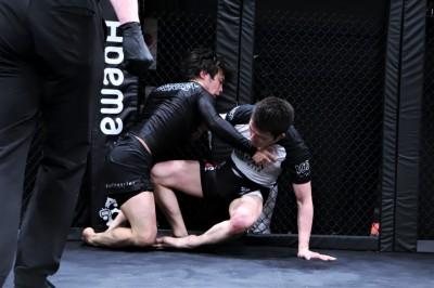 Aoki vs Sera 04