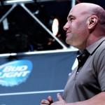 【UFC249】「18日はできた」、「ファイトアイランズの話は本当だ」(ダナ・ホワイト)@ ESPN