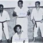 【The Fight Must Go On】MMA歴史探訪。マスター・ファダとスブービオ柔術よ、永遠に─03─