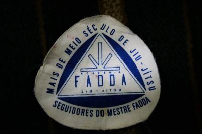 JIU-JITSU do SUBURBIO 02