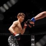 【Bu et Sports de combat】武術的な観点で見るMMA。内藤頌貴✖渡辺健太郎 「効かせて、一旦外す」