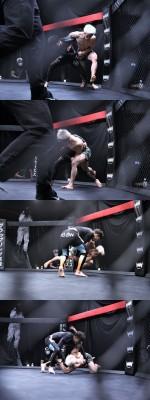 Nori vs Miyata 03