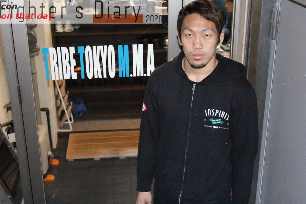 Takashi-Sato