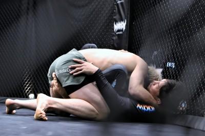 Tanaka vs Miyata 01